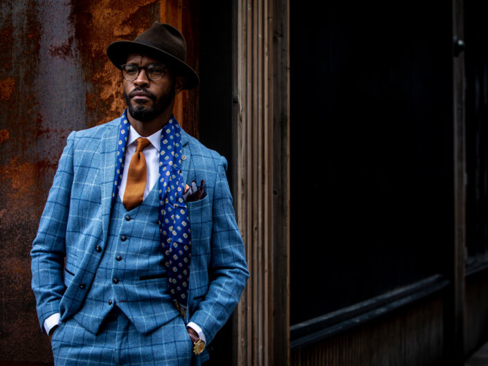mens-suits-and-fashion-shot-in-manchester