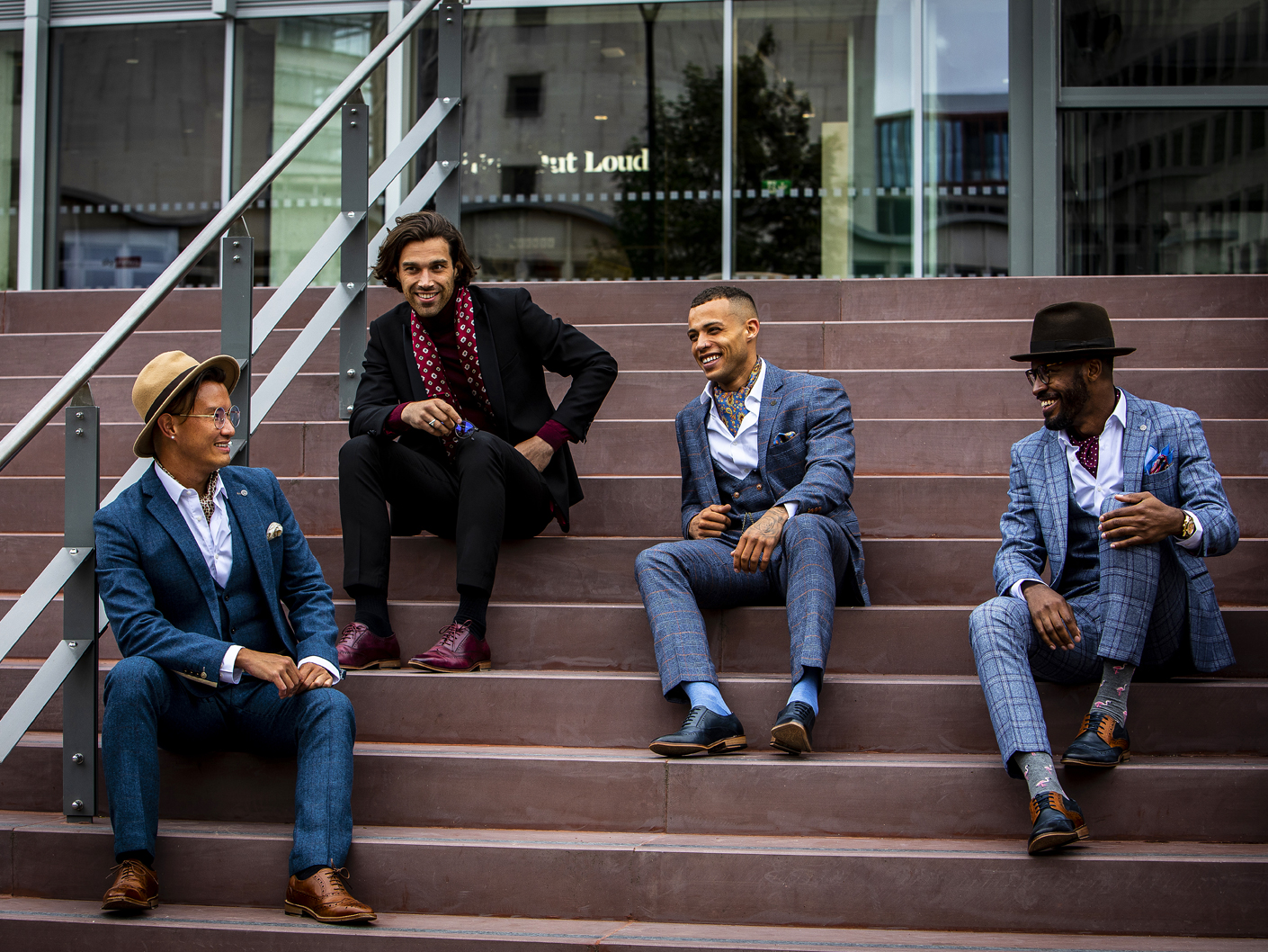 mens-suits-in-manchester-london-and-uk