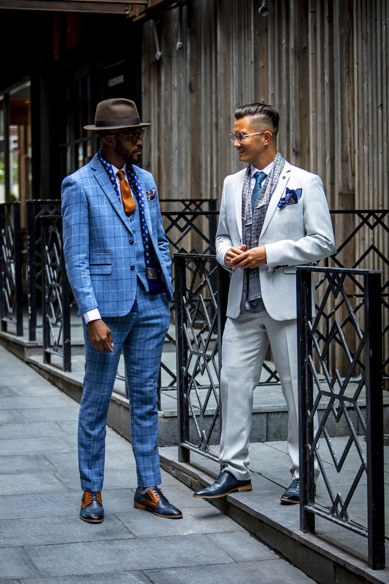 menswear-and-suits-fashion-in-manchester-and-the-northwest