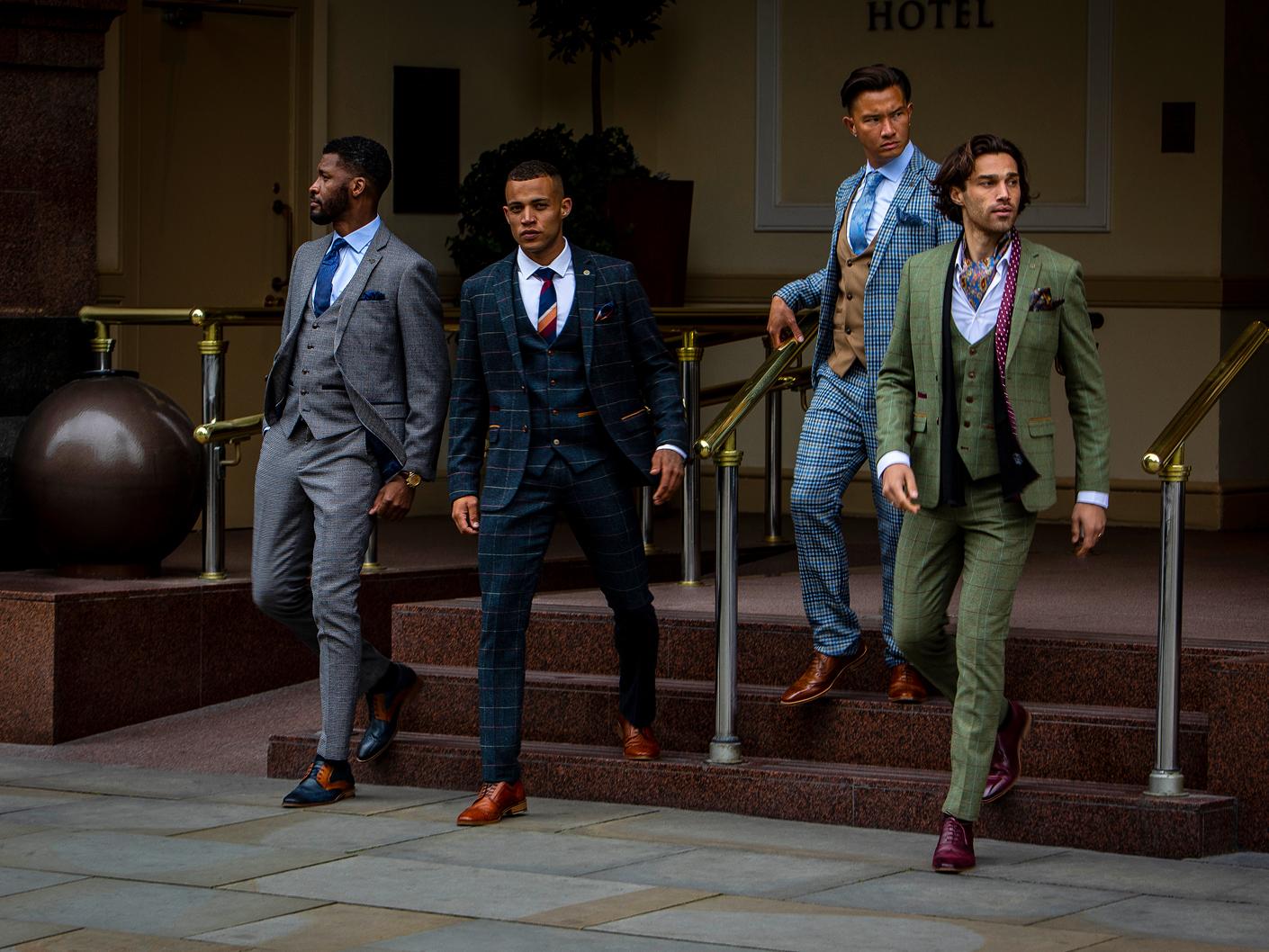 menswear-fashion-photography-in-manchester