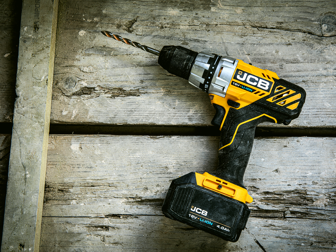 professional-photography-for-jcb-tools