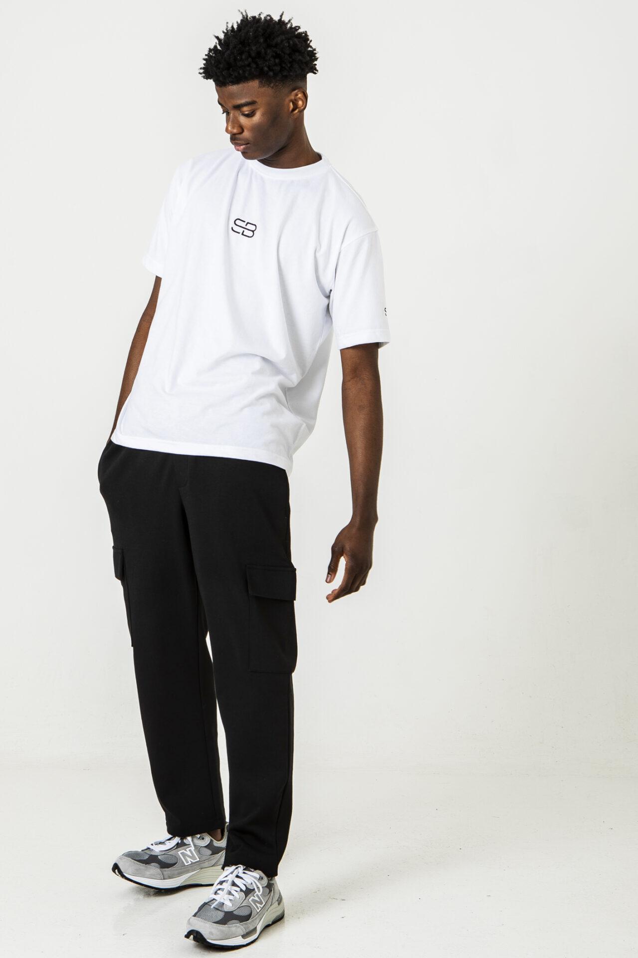 streetwear-for-men